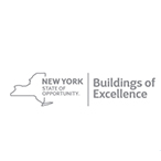 Buildings of Excellence Award