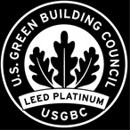 LEED for Homes Platinum