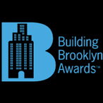 Building Brooklyn Award | Residential: Low-Rise